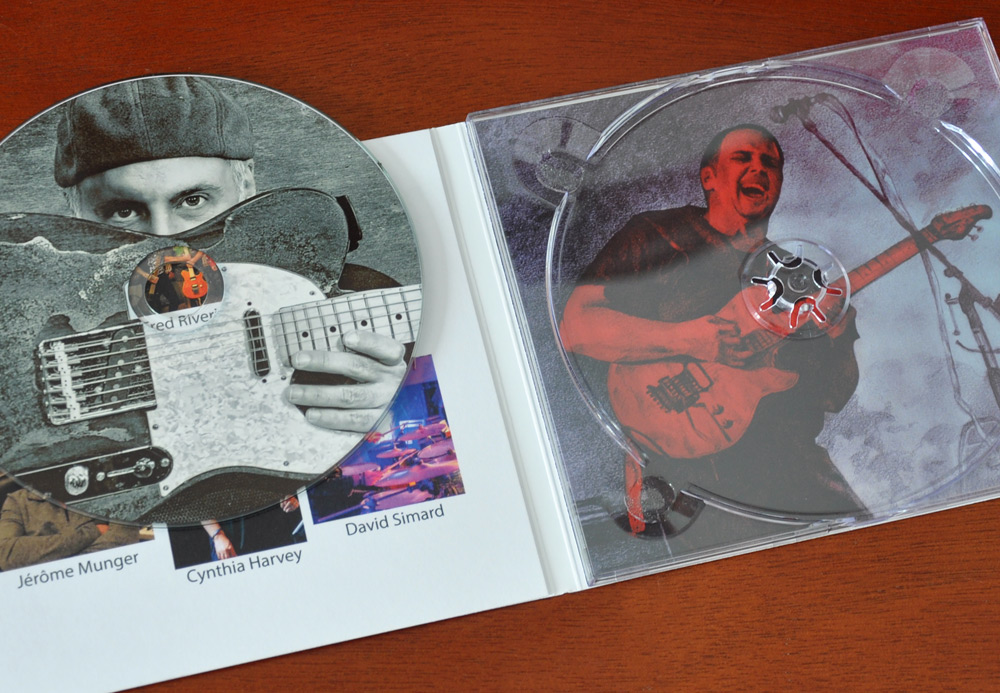 fboulay-mlarose-album1
