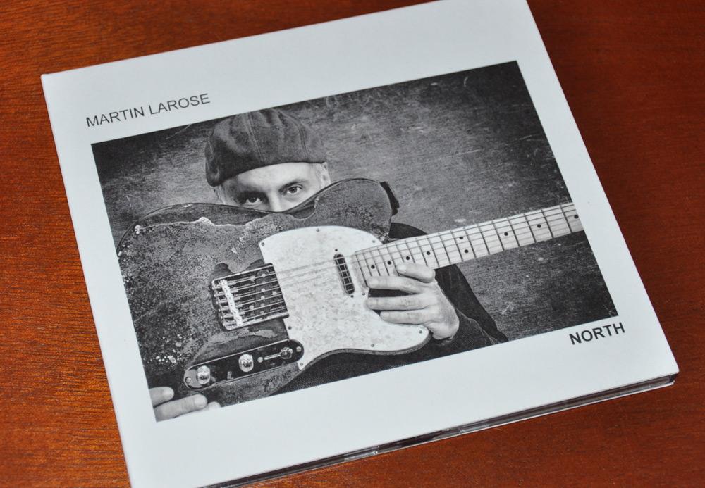 fboulay-mlarose-album2